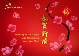 Cadres and civil servants will take 9 days off on Lunar New Year 2014