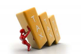 To guide the application of advance pricing agreements to tax administration