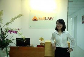 Lawyer for Banking and Finance in Vietnam