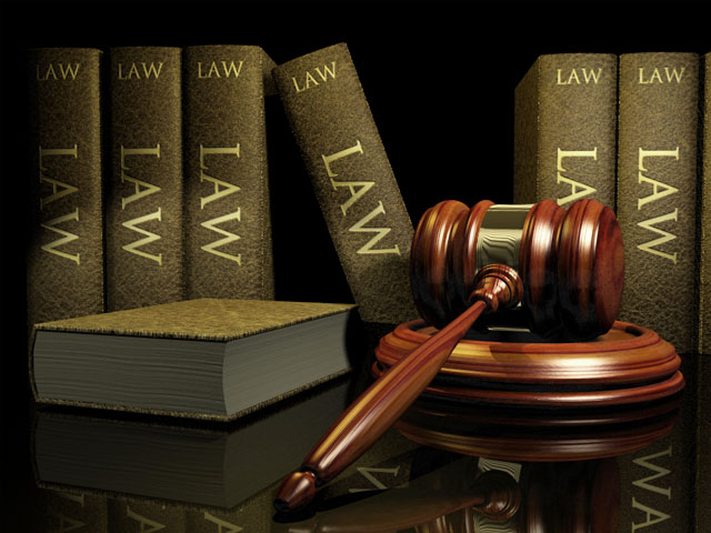 Legal practice of SBLAW