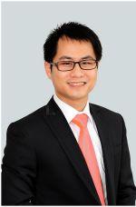 lawyer-nguyen-tien-hoa