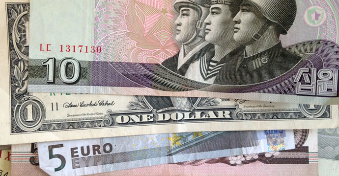APPROVAL PROCEDURE FOR ACTIVITIES OF EXPORT, IMPORT OF FOREIGN CURRENCY IN CASH