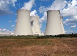 Finacial obligations of organizations with nuclear power plants