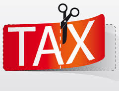Apply the enterprise income tax of 20% from January 01,2016