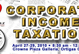 Corporate Income Tax in Vietnam applied for foreign company