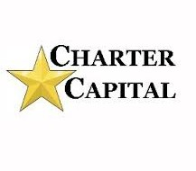 Regulations in adjusting increase of charter capital level