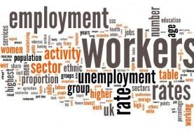 Employment Law Lawyer in Vietnam