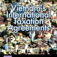 Guiding the Agreement on double taxation avoidance