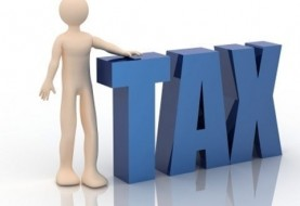 Tax Audits and Penalties
