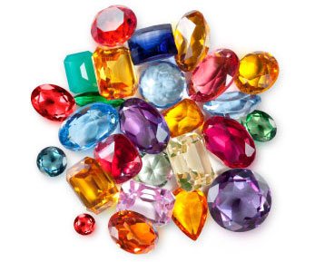 Precious gems with the value of VND 300 million must subject to custom declaration