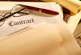 Contract Law Consulting in Vietnam
