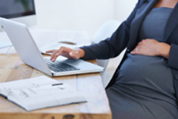 Maternity Leave under Labor Code