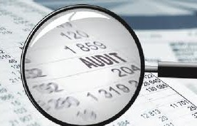 Audit and Accounting for Vietnam company