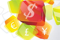 Regulation about Banking and Foreign Exchange for company in Vietnam