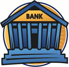 Cases not asisigned as management officers of banking
