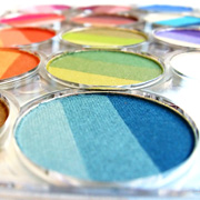 Cosmetic product notification service in Vietnam