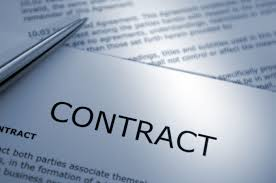 Having The Best Lawyers And Experts In Legal Field We Are Equipped To Provide Contractual Consultation Services A Top Quality For Clients