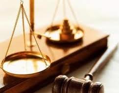 Vietnam Trademark Law Firm