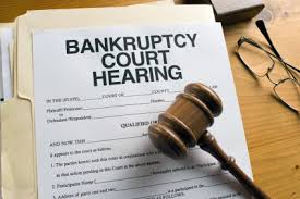 Bankruptcy Lawyers in Vietnam