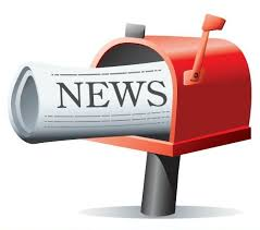 A license for news publication is effective for 01 year