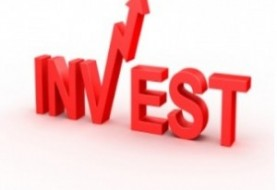 Regulation on Investment Form in Vietnam