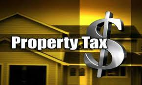 Property Tax in Vietnam