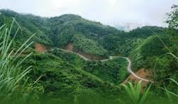 Natural Resources Tax in Vietnam