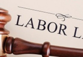 Allownces under Labor Code