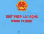 Checklist of documents for obtaining work permit in Vietnam