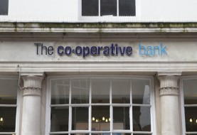 Co-Operative bank allowed to reschedule debts