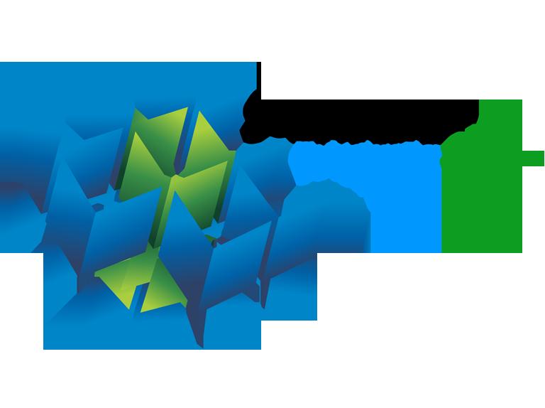 Set up Software Development Company in Vietnam
