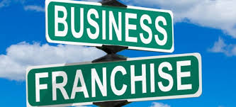 Required documents for franchise registration in Vietnam