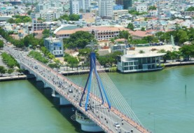Set up foreign company in Vietnam for providing freight forwarding services