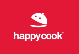 IP attorney of SBLaw helped Happycook to register trademark globally.