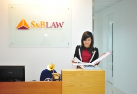 Business Lawyers and Law Firm in Vietnam