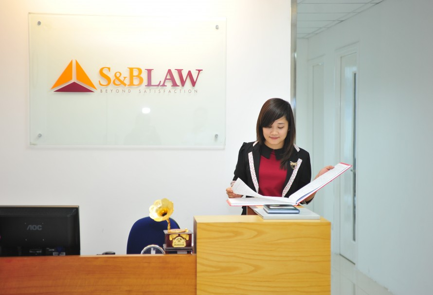 Legal service for closing the representative office in Vietnam
