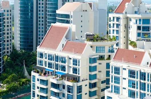 Open a company in Hochiminh City