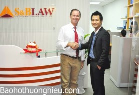 Set up an wholly owned company in Vietnam