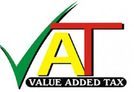 VAT refund for goods of foreigners