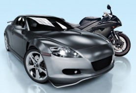 Import conditions of automobiles and motorcycles  for repatriated overseas Vietnamese citizens