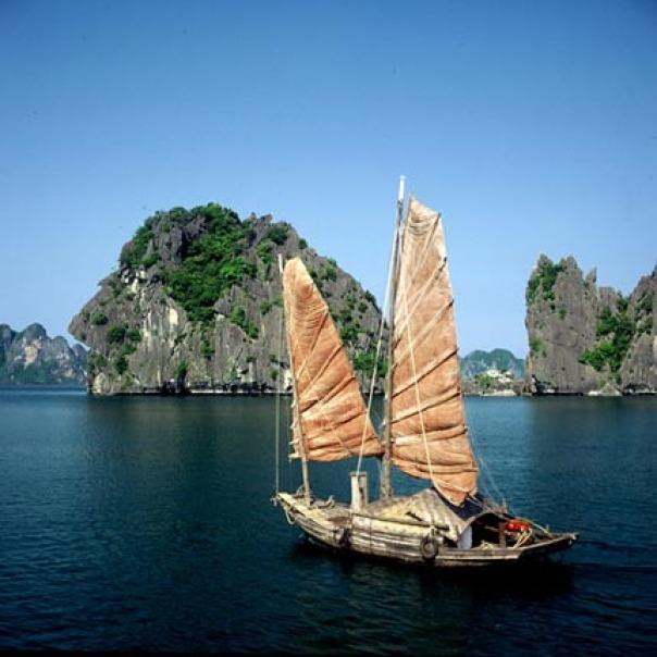 Vietnam incorporation