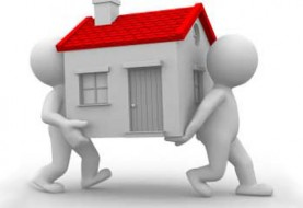 Seeking Legal Assistance - Real Estate