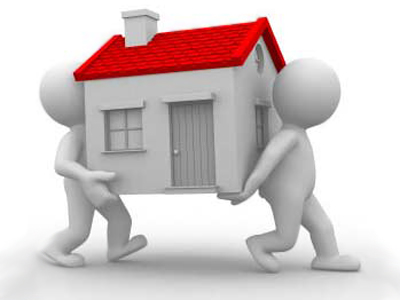 Seeking Legal Assistance – Real Estate