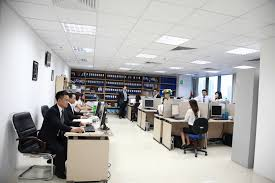 Vietnam - Entry into National Phase of PCT Application