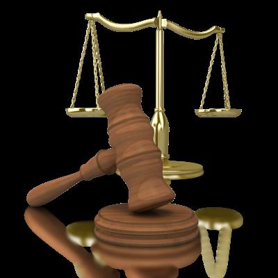 Invalidating regulations on importation of used machinery,  equipment