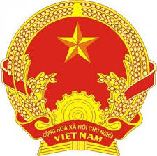 Annul the term for registration of keeping the VIETNAMESE nationality