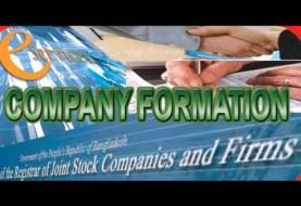 Incorporation of enterprise in Vietnam