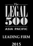 Legal service in Vietnam