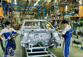 Regulations  on the inspection of quality in manufacturing motor vehicles