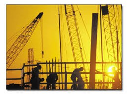 Formation of New Construction Contracting Company in Vietnam